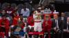 Alex Len (14 points) Highlights vs. New Orleans Pelicans