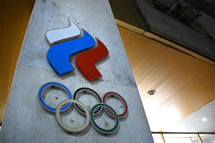 Похоже, Россия давила на жалость в суде с WADA: привезли 11-летнего скейтбордиста, убеждали, что без флага спортсмены потеряют деньги