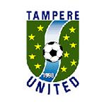 Тампере Юнайтед - logo