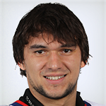 Якуб Коварж