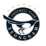Seoul - logo