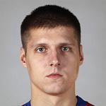 Дмитрий Коршаков