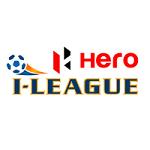 высшая лига Индия
