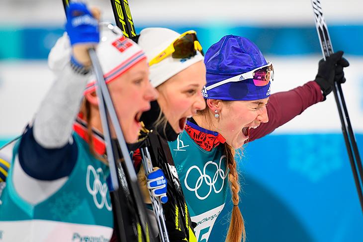 rue82ec20d51a Герои Пхенчхана: все российские медалисты Олимпийских игр 2018