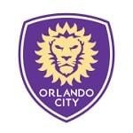 Орландо Сити - logo