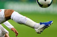 фото, Кубок Америки, Кристиан Куэва, Сборная Перу по футболу