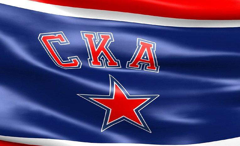 XK СКА. Лучшее видео