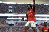 FIFA 19, Организация РПЛ, компьютерные игры, Pro Evolution Soccer 2019