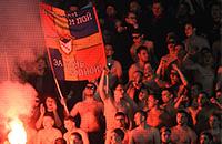 Станет ли ЦСКА чемпионом, вылетит ли «Динамо»? Онлайн