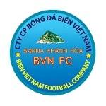 Санна Кханьхоа - logo