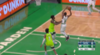 Jayson Tatum, Karl-Anthony Towns Top Points from Boston Celtics vs. Minnesota Timberwolves