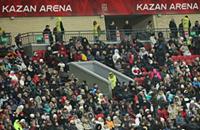 стадионы, Казань-Арена, Рубин, бизнес, премьер-лига Россия, Лига Европы