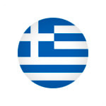 Greece  - logo