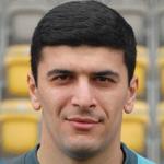 Георгий Ломая