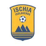 Ischia - logo