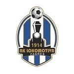 Локомотива Загреб U-19