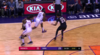 James Harden 3-pointers in Phoenix Suns vs. Houston Rockets