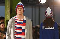 сборная России, ZASPORT, фото, стиль