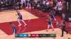 2019 All-Stars Highlights from Toronto Raptors vs. Golden State Warriors