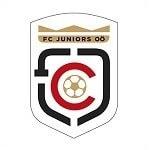 FC Juniors OO - logo