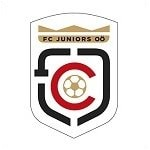 Юниорс - logo