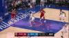 Jimmy Butler, Kawhi Leonard Top Points from Philadelphia 76ers vs. Toronto Raptors