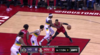 Great dish from Lonzo Ball