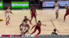 Gary Trent Jr. with 44 Points vs. Cleveland Cavaliers