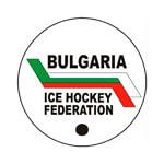 Сборная Болгарии по хоккею с шайбой