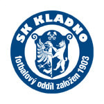 إف كيه باردبيس - logo