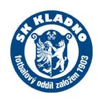 SK Kladno - logo