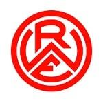 روت-وايس إسين - logo