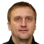 Степан Пономарев