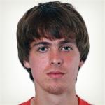 Дмитрий Каюмов