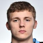 Владислав Колячонок