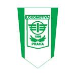 Loko Vltavin - logo