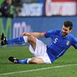 Тиаго Мотта, сборная Италии по футболу, Сборная Коста-Рики по футболу, Чезаре Пранделли, ЧМ-2014