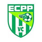 فيتوريا دا كونكيستا - logo