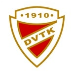 Diosgyör VTK - logo