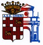 Chieri - logo