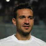 Али Маалуль