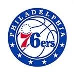 Филадельфия - статистика НБА 2011/2012