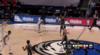 Kyrie Irving with 45 Points vs. Dallas Mavericks