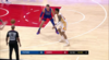 Jerami Grant, John Collins and 1 other Top Points from Atlanta Hawks vs. Detroit Pistons