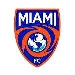 Майами - logo