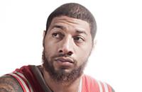 Ройс Уайт, Хьюстон, НБА