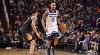 GAME RECAP: Timberwolves 115, Suns 106