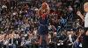 GAME RECAP: Thunder 110, Grizzlies 92