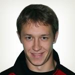 Евгений Соломонов