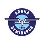 Adana Demirspor - logo